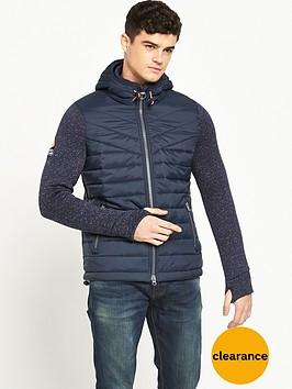 superdry-storm-hybrid-ziphood-jacket