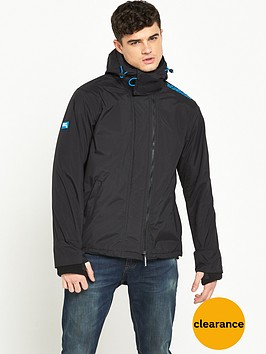 superdry-pop-zip-hooded-arctic-windcheater