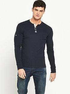 superdry-heritage-long-sleeve-grandad