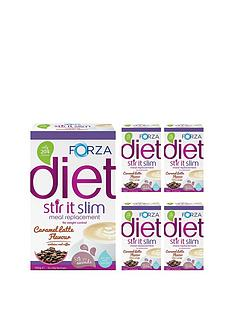 forza-stir-it-slim-meal-replacement-7-day-supply