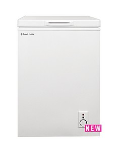 russell-hobbs-rhcf103-100-litre-chest-freezer-white