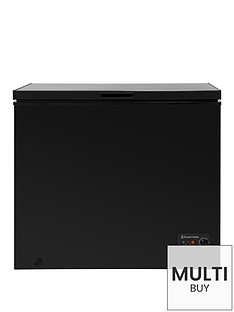 russell-hobbs-rhcf198b-198-litre-chest-freezernbspwith-free-extended-guarantee