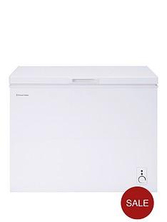 russell-hobbs-rhcf200-197-litre-chest-freezer-white
