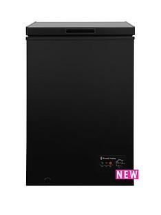 russell-hobbs-rhcf99b-99-litre-chest-freezer-black