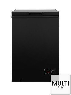 russell-hobbs-rhcf99b-99-litre-chest-freezer-black