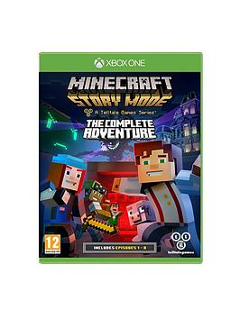 xbox-one-minecraft-story-mode-the-complete-adventure-xbox-one