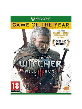 xbox-one-the-witcher-3-wild-hunt-game-of-the-year-edition