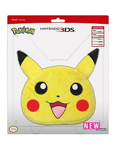 nintendo-3ds-pokemon-pikachu-plush-pouch