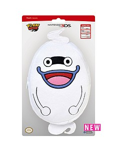 nintendo-3ds-yo-kai-watch-plush-pouch-whisper