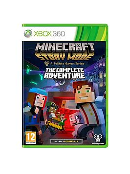xbox-360-minecraft-story-mode-the-complete-adventure