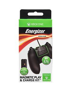 xbox-one-energiser-magnetic-play-amp-charge-cable-battery-xbox-one