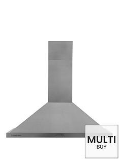 russell-hobbs-rhsch901ss-90cmnbspwide-stainless-steel-chimney-cooker-hoodnbsp