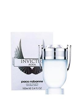 paco-rabanne-invictus-aqua-men-edtnbspspray-100ml