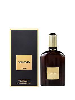 tom-ford-men-extreme-edt-spray-100ml