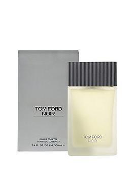 tom-ford-noir-edt-spray-100ml