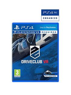 playstation-vr-driveclub-playstation-vr