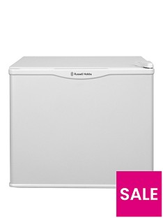 russell-hobbs-rhclrf17-17-litre-table-top-coolernbspwith-free-11yrnbspextended-guarantee