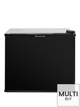 russell-hobbs-rhclrf17b-17-litre-table-top-cooler-black