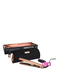 ghd-copper-luxe-v-gold-styler-amp-nails-inc-gift-set