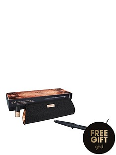 ghd-copper-luxe-creative-curl-amp-nails-inc-gift-set-amp-free-ghd-advanced-split-end-therapy-bauble