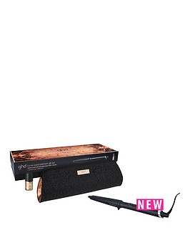 ghd-copper-luxe-creative-curl-amp-nails-inc-gift-set