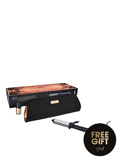 ghd-copper-luxe-soft-curl-amp-nails-inc-gift-set-amp-free-ghd-advanced-split-end-therapy-bauble