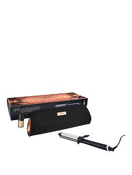 ghd-copper-luxe-soft-curl-amp-nails-inc-gift-set