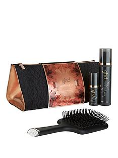 ghd-copper-luxe-ultimate-style-gift-set