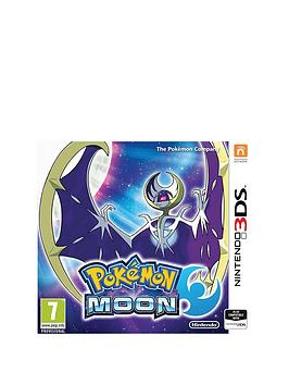 nintendo-3ds-pokemon-moon-steel-case-edition-3ds