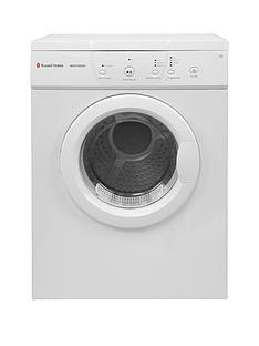 russell-hobbs-rh7vtd500-7kg-vented-tumble-dryernbspwith-free-11yrnbspextended-guarantee