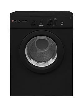 russell-hobbs-rh7vtd500b-7kg-vented-tumble-dryer-with-free-extended-guarantee