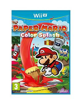 wii-u-paper-mario-colour-splash-wii-u