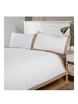 silentnight-300-thread-count-egyptian-cotton-contrast-trim-duvet-set-king