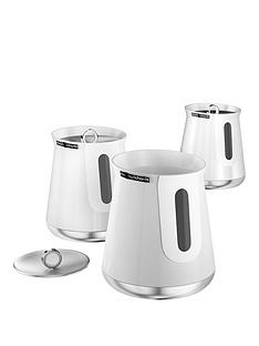 morphy-richards-morphy-richards-aspect-set-of-3-canisters-white