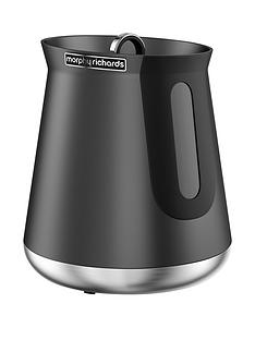 morphy-richards-morphy-richards-aspect-large-canister-titanium