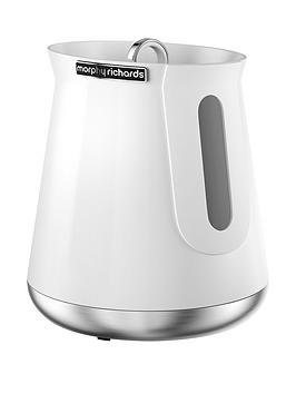 morphy-richards-morphy-richards-aspect-large-canister-white