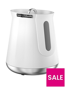 morphy-richards-morphy-richards-aspect-large-cannister-white