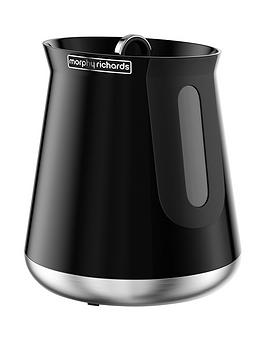 morphy-richards-morphy-richards-aspect-large-canister-black