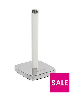 morphy-richards-morphy-richards-accents-special-edition-towel-pole-sand