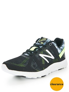new-balance-vazee-transform