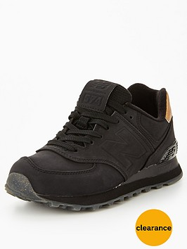 new-balance-574-trainers