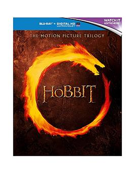 the-hobbit-trilogy-blu-ray