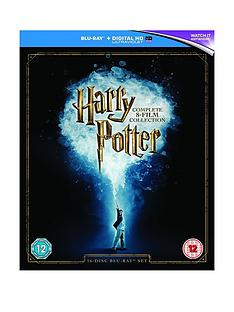 DVD Releases | Latest DVD Releases | Very co uk