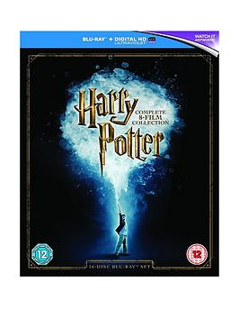 harry-potter-complete-boxnbspset-2016-edition-blu-ray