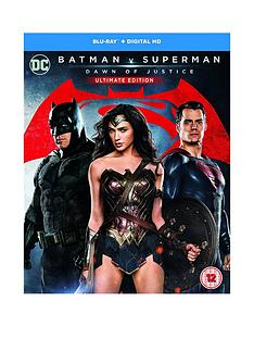 batman-v-superman-dawn-of-justice-ultimate-edition-blu-ray