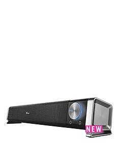 trust-asto-sound-bar-pc-speaker