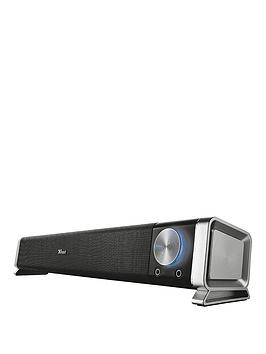 trust-asto-sound-bar-pc-speaker