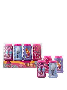 trolls-trolls-bath-amp-shower-gels