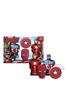 the-avengers-avengers-large-superhero-set