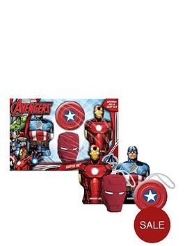 the-avengers-avengers-large-superhero-set